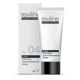 Антивозрастная косметика - Reviline 04, 0