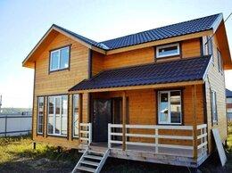 Готовые строения - Строительство дачных домов со всеми коммуникациями, 0