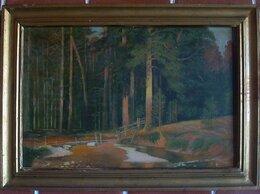 Картины, постеры, гобелены, панно - Копия картины СССР., 0