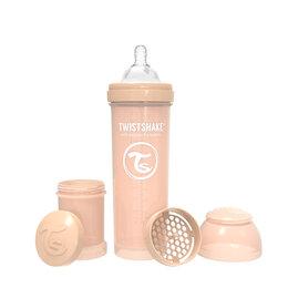 Бутылочки и ниблеры - Антиколиковая бутылочка Twistshake Pastel для…, 0