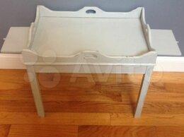 Пеленальные столики и доски - Пеленальный стол, 0