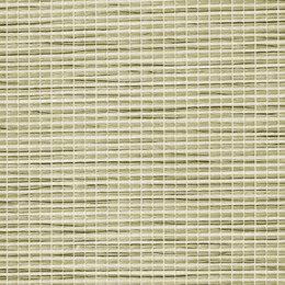 Дизайн, изготовление и реставрация товаров - Вертикальные жалюзи шикатан путь самурая, 0