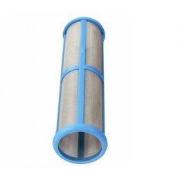 Малярные установки и аксессуары - Фильтр в окрасочный аппарат, 100 Mesh, 0