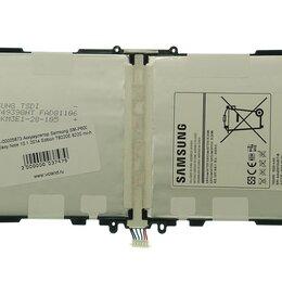 Аккумуляторы - АКБ Samsung Galaxy Note 10.1 2014 Edition SM-P601/P600, 0