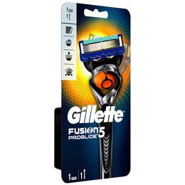 "Средства для бритья - Станок для бритья Gillette"" ProGlide Flexball""…, 0"