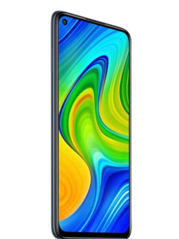 Мобильные телефоны - Xiaomi Redmi Note 9 128GB НОВЫЙ ГАРАНТИЯ ГОД, 0