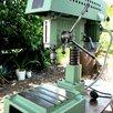 Токарный фрезерный сверлильный станок тв-4, тв-6, тв-7, нгф-110, 2м112 по цене 60000₽ - Токарные станки, фото 2