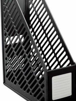Кронштейны, держатели и подставки - Подставка вертикальная 1-секционная CY-3908…, 0