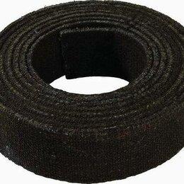 Изоляционные материалы - Тормозная лента, 0