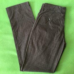 Джинсы - Брюки (джинсы) мужские Brice Франция, 0