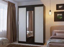 Шкафы, стенки, гарнитуры - Шкаф-купе, 0