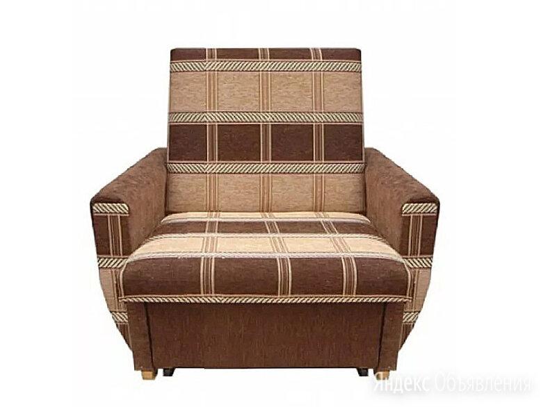 Кресло выкатное 700 мм по цене 5990₽ - Кресла, фото 0