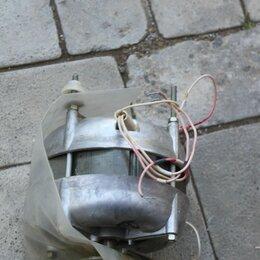 Электроустановочные изделия - мотор электро  , 0