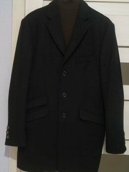 Пальто - Пальто Takeshy Kurosawa оригинал, 0