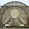 Ворота, художественное литье, двери  по цене 25000₽ - Заборы, ворота и элементы, фото 0