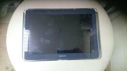 Планшеты - Планшет Samsung Galaxy Note 10.1 GT-N8000 , 0
