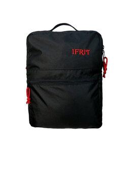 Дорожные и спортивные сумки - Рюкзак Wizz air, Utair ручная кладь синий, 0