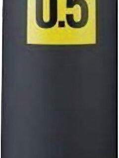Термосы и термокружки - Термос Zanussi ZVF21221DF Black 0,5 л. Новый, 0