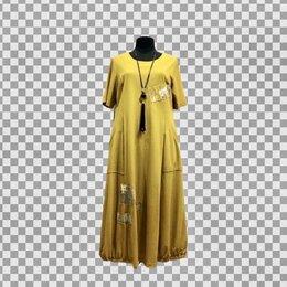 Платья - 💥Платье 50  размеры💥, 0
