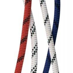 Веревки и шнуры - Веревка Lanex Static 10мм бухта 50 метров, 0