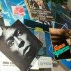грампластинки 1980-1990 годов по цене 10000₽ - Виниловые пластинки, фото 1