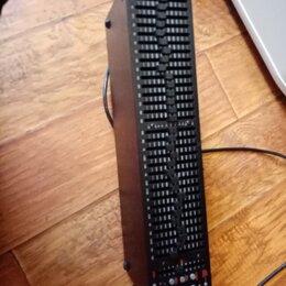 Гитарное усиление - Эквалайзер ART HD-32, 0
