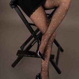 Колготки и носки - Колготки, 0