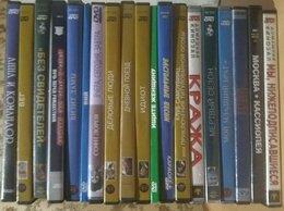 Видеофильмы - Домашняя коллекция DVD. Советские фильмы, 0