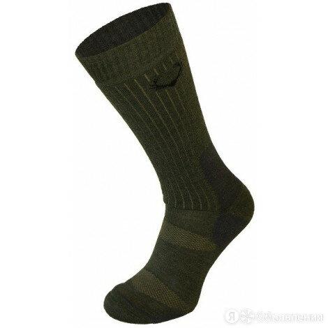 Носки Comodo SMW1-01, khaki по цене 500₽ - Защита и экипировка, фото 0
