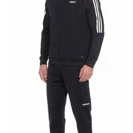 Спортивные костюмы - Спортивный костюм adidas sere19, 0
