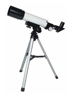 Телескопы - Телескоп F36050M, 0
