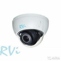 Камеры видеонаблюдения - IP камеры, 0
