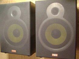 Акустические системы - Пассивная акустика Microlab 2.0, 0