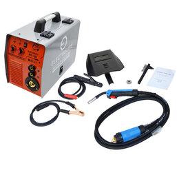 Сварочные аппараты - Сварочный полуавтомат Electrolite MIG-180, 0