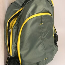Рюкзаки - Рюкзак , 0