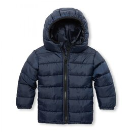 Куртки и пуховики - Куртка ChildrensPlace р-р 3 года, 0