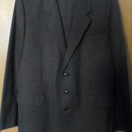 Костюмы - костюм, 0