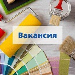 Сантехники - Мастер по подключению и установке бытовой техники, 0