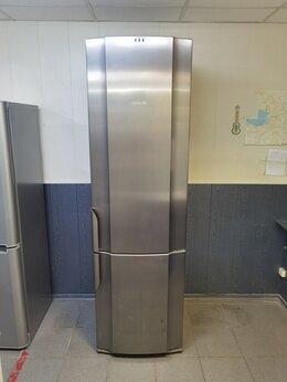 Холодильники - Холодильник Горение. Швеция. Гарантия, 0