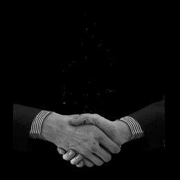 Финансы, бухгалтерия и юриспруденция - Юридические услуги , 0