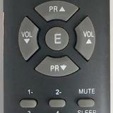 Системы Умный дом - Пульт Daewoo R-28A01, 0