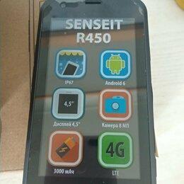 Мобильные телефоны - Смартфоны оптом новые, 0