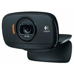Веб-камеры - Веб камера Logitech v-u0016, 0