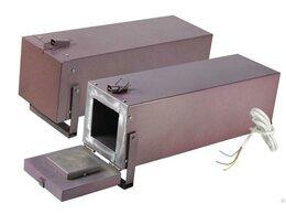 Полиграфическое оборудование - Термопенал для хранения электродов ТП 5/150 220, 0