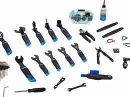 Инструменты - Набор велоинструментов Super B 98580, 0