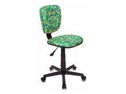Кресла - Кресло для детей CH-204NX, 0