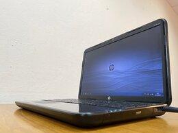 Ноутбуки - Игровой ноутбук HP/AMD A8-4500M/500Gb/4Gb/2 video, 0