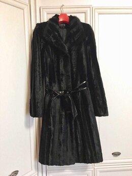 Пальто - Пальто (новое), 0
