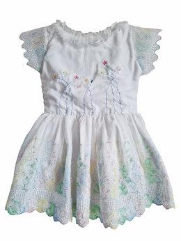Платья и сарафаны - Платье Chic Baby  размер 2 года, 0
