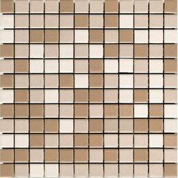 Строительные смеси и сыпучие материалы - Мозаика Ce.Si. Mosaici Atlantica Svalbard Matt 30x30  5AT025025RE222, 0